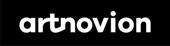Logo Artnovion