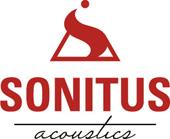 Logo Sonitus